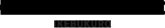 GLOCALCAFE|IKEBUKURO